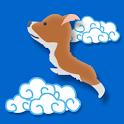 Jumpdog