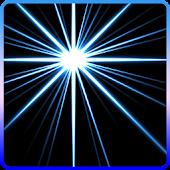 Flashlight - Torch APK for Blackberry