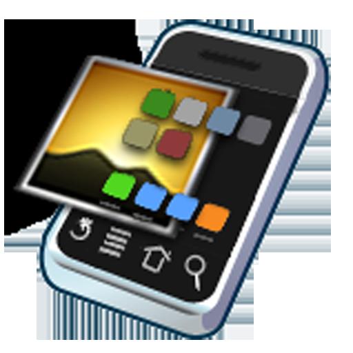 WallMe Lite 攝影 App LOGO-硬是要APP