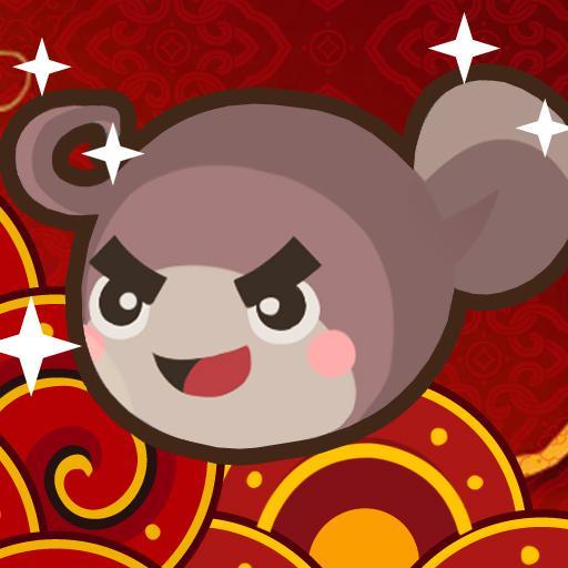 Tadpole Adventure Spēles (APK) bezmaksas lejupielādēt Android/PC/Windows