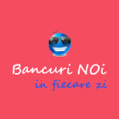 App Bancuri Noi APK for Windows Phone