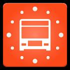 bus@portland icon