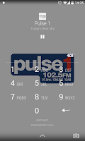 Screenshot of Pulse 1