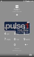 Screenshot of Pulse 1
