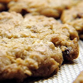 ... cowboy cookies iii recipes dishmaps cowboy cookies iii recipes