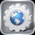 Social Engine icon