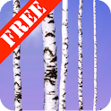 Birch Wood Free icon
