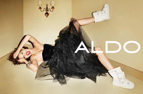Aldo Fall Winter 2012