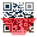 WebKeyScan icon