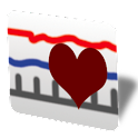 BPTracker icon