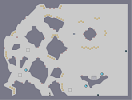 Thumbnail of the map 'sup'