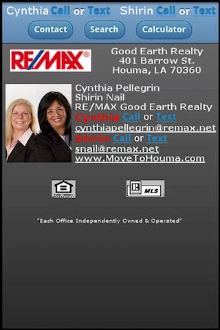 Real Estate Houma