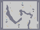 Thumbnail of the map 'Data type'