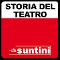 Storia del Teatro