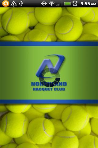 Northland Racquet Club
