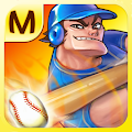 Game 버블 야구(Bubble Baseball) apk for kindle fire