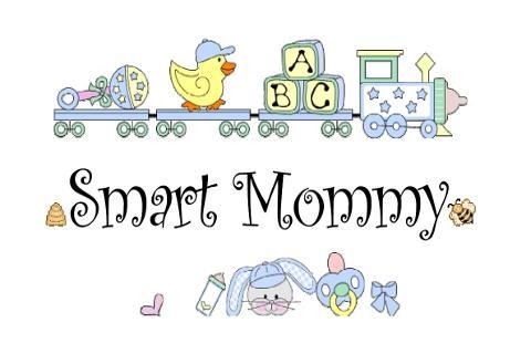 【免費健康App】Smart Mommy-APP點子