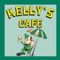 Kelly's Cafe icon
