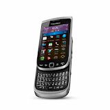 BlackBerry Torch Jennings 9810