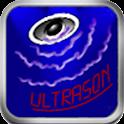 ultrasons icon