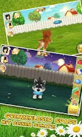 Screenshot of Baby Dogs