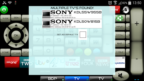 SAMSUNG BLU RAY REMOTE APP FOR IPHONE