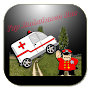 Tap Ambulance Run