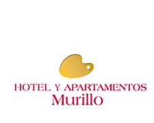 Hotel Murillo | Sevilla | Web Oficial