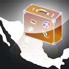 Guía Virtual México icon