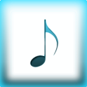 Classical Ringtones vol.1 icon