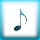 Classical Ringtones vol.1 icon