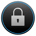 Lucent Lock Screen a Sexy & Functional Lockscreen App for Android