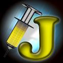 Jeringator Pro icon