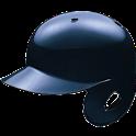 プロ野球速報! icon