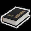 Siionin laulut ja Virsikirja icon