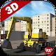 Road Construction Simulator 3D