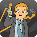Alcohol Check - BAC Calculator APK Descargar