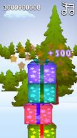 Screenshot of Tiny Birthday Present Tower