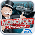 Download MONOPOLY Millionaire APK for Android Kitkat