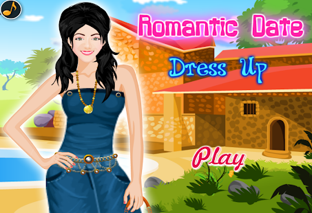 Dating games girls play