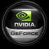 Info dan perbedaan tentang GPU (Gambar 3)