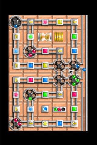 滑鼠與鍵鼠組 - 【無線滑鼠】Logitech M950t 跨年開箱拆解 - 電腦討論區 - Mobile01