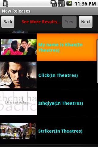 娛樂必備APP下載|Bollycool - Bollywood Songs 好玩app不花錢|綠色工廠好玩App