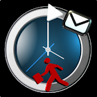 .Hours - Time Clock/Card Pro icon