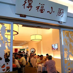 Chinese Restaurants In Kepong
