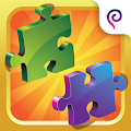 App Magic Forest Puzzle APK for Kindle