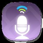 VPLock Pro icon