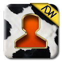 Animalier ADW Theme icon