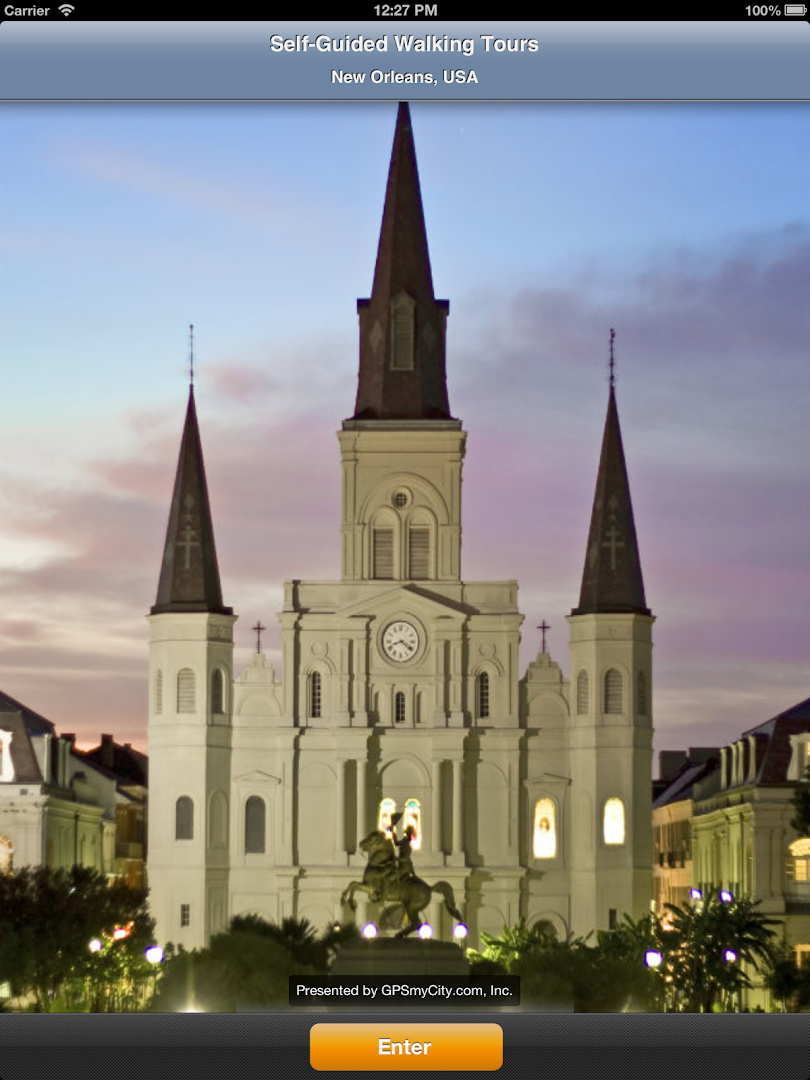 Тэги:historic new orleans walking tours inc gray line new orleans sightseeing tours amp cruises
