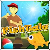 Fish Tales APK for Bluestacks